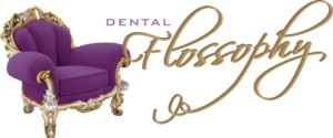 Dental Flossophy