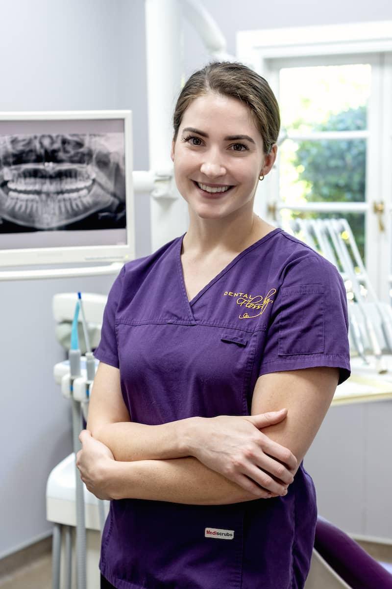 Dentist Jenny (1)