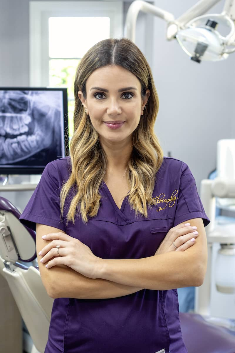 Dentist Mayra (1)