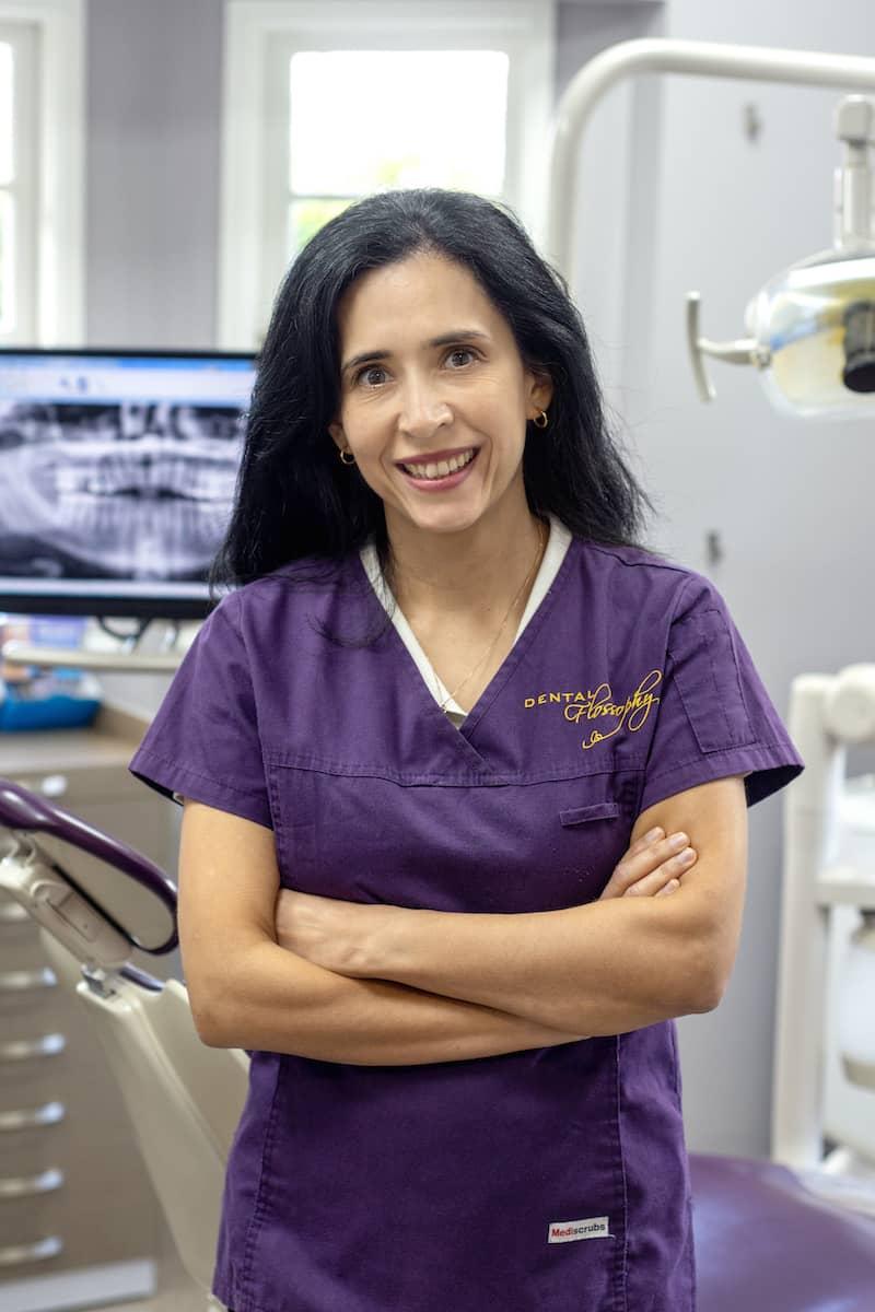 Dentist Ximena (1)